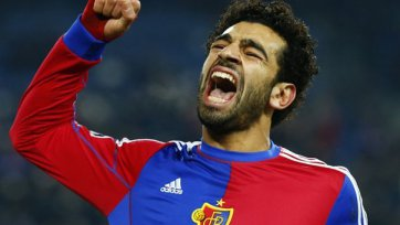 Официально. Мохамед Салах станет игроком «Челси»