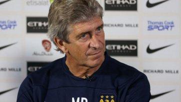 Пеллегрини: «Челси», держа Мату на скамейке, позорил себя»