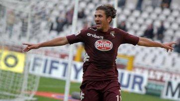 «Торино» минимально одолел «Аталанту»
