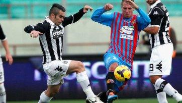 Макси Лопес готовится согласовать контракт с «Сампдорией»