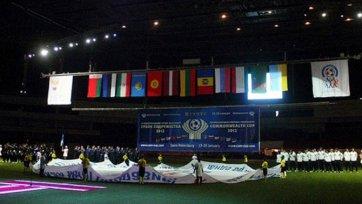 Кубок Содружества: между прошлым и будущим