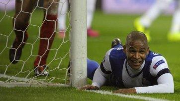 Фернандо может перейти в «Манчестер Сити»