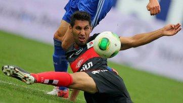 Очередной футболист из российского чемпионата будет играть в ПАОКе