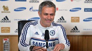 Летом «Челси» провернет еще один громкий трансфер