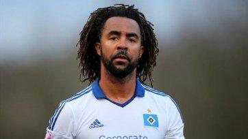 Овомойела возвращается в большой футбол