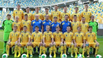 Россия проиграла в финале Кубка Содружества