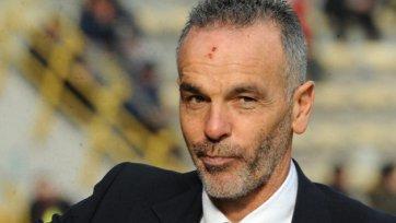 Стефано Пьоли может вновь встать у руля «Болоньи»