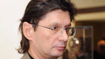 Владелец «Спартака» Широкова в команде не видит