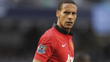 Мойес: «Мы высоко ценим Фердинанда»