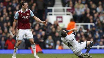 FA не удовлетворила апелляцию по Кэрроллу