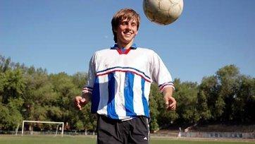 Проблемы молодых футболистов. Переход от детского футбола к взрослому