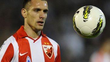 «Торино» приобрел черногорского защитника