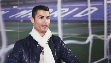 Роналду: «Личная жизнь Балотелли никого не должна касаться»
