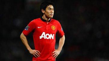 Кагава может сменить один английский клуб на другой