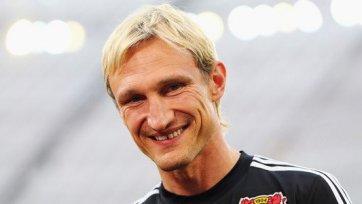 Хююпя: «Я очень рад, что мы добились победы»
