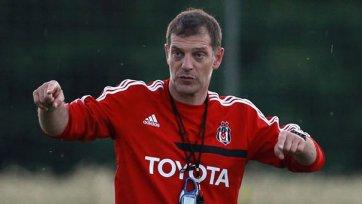 Руководство «Суонси» предложило Биличу встать у руля клуба