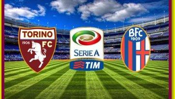 «Болонья» увозит победу из Турина