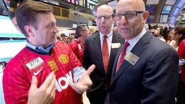 Дэвид Мойес получит на трансферы 100 миллионов фунтов!