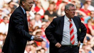 Английская Премьер – Лига -  мешок с подарками или ящик Пандоры
