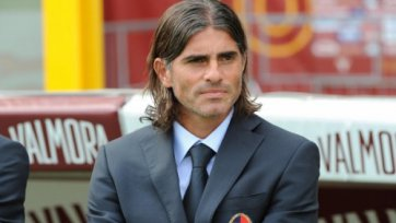 Диего Лопес – кандидат на увольнение