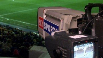 Платные трансляции поднимут наш футбол?