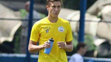 Два игрока «Ростова» могут продолжить карьеру в ФНЛ