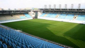 ЦСКА ближайший еврокубковый матч проведет без зрителей