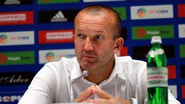 Григорчук: «Заявка «Лиона» не должна затмить нам рассудок»