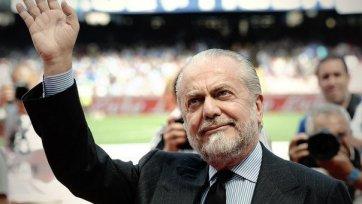 «Наполи» летом постарается купить трех футболистов