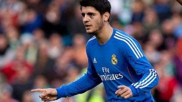 «Реал» готовится выставить на трансфер троих футболистов