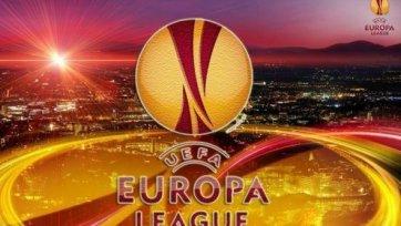 Все три матча украинских команд в Лиге Европы могут быть перенесены