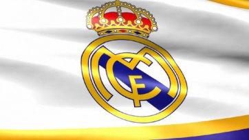 «Реал» готов расстаться с четырьмя футболистами