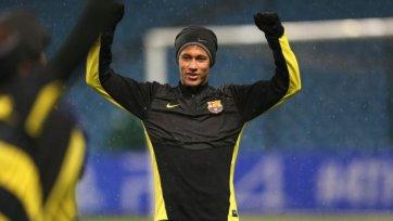 «Барселона» оштрафована на 9,1 миллион евро