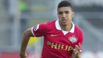 «Арсенал» проявляет интерес к бельгийскому таланту