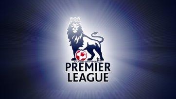Анонс. «Ливерпуль» - «Суонси» - Продолжат ли «красные» борьбу за победу в АПЛ?