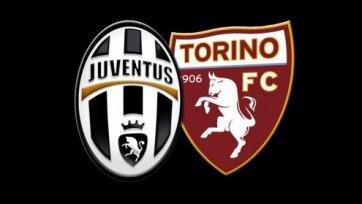 Анонс. «Ювентус» - «Торино». Продолжится ли впечатляющая серия «бьянконери» в дерби?