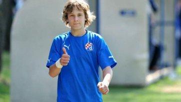 «Барселона» договорилась о трансфере Халиловича?