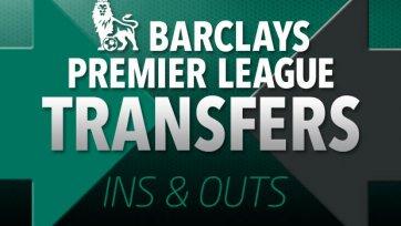 Английская Премьер-Лига, умерила свои аппетиты на трансферах