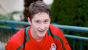 Миранчук: «У нас хорошие шансы на успех»