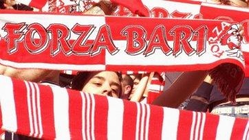 Папареста заявил, что переговоры по продаже «Бари» заморожены