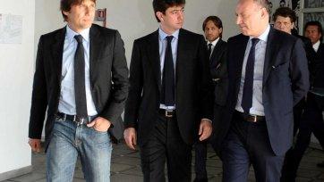 В Италии назревает грандиозный скандал?