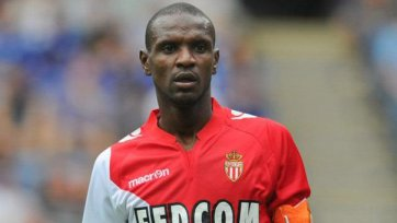 Абидаль посоветовал Вальдесу перейти в «Монако»