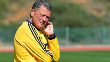 Маркевич: «Прошу полагающиеся мне 160 тысяч долларов перечислить в сиротский дом и детскую больницу Харькова»