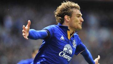Пятерка быстро угасших «звёзд» Премьер Лиги