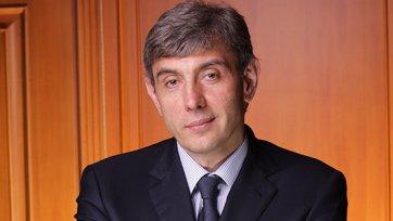 Галицкий: «Мы гордимся тем, что смогли подписать Широкова»