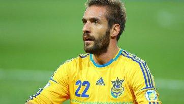 Марко Девич: «В команде в меня верят и требуют максимум»