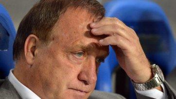 Адвокат: «Буду рад вновь оказаться в России»