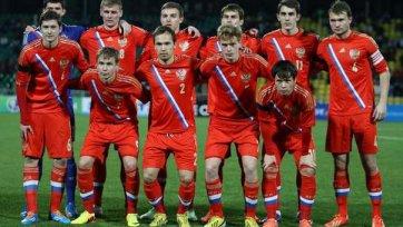 Николай Писарев определился с составом на матч против Норвегии