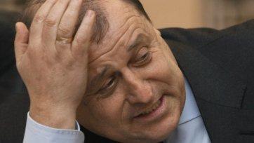 Гершкович: «Игра «Рубина» сейчас – это катастрофа»