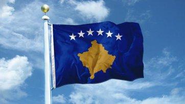 Косово определился с заявкой на первый официальный матч в истории